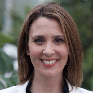 Heather DeBie