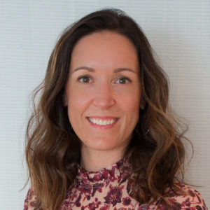 Jasmine Hodgson