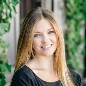 Clare DeSalvo