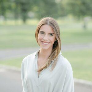 Kate Noble